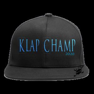 Klap Champ Cap